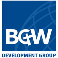 BGW-Development-Group