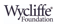 Wycliffe Foundation
