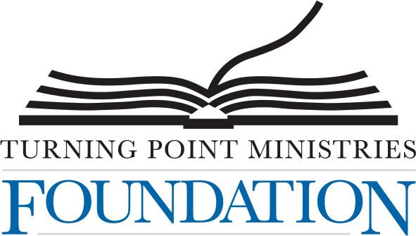 TPFoundation_RGB_logo