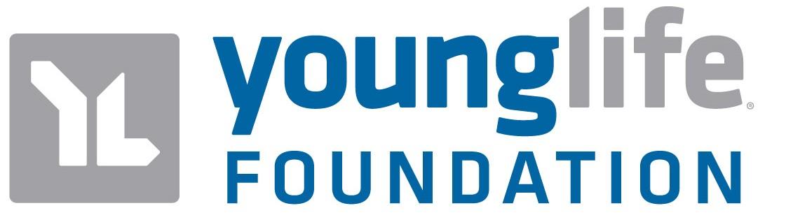 YL FoundationLogo_PMS